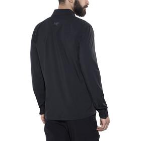 Arc'teryx M's Skyline LS Shirt Black